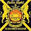 R & B Singles Collection Vinyl Lp Vol 2