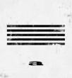 BIGBANG MADE SERIES: A (White)�y��p�Ձz