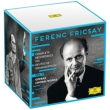 Fricsay: Complete Recordings On Dg Vol.2-operas, Choral Works