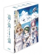 Aria The Natural Blu-Ray Box