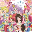 Pripara Idol Song Collection By Aroma&Mikan&Laala&Mirei&Sophy