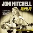 Night In The City -Radio Broadcast 1968
