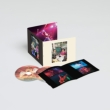 PRESENCE (2CD)(Deluxe Edition)
