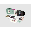 PRESENCE (2CD+2LP+Download Card)(Super Deluxe Edition)