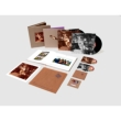 IN THROUGH THE OUT DOOR (2CD+2LP)(Super Deluxe Edition)
