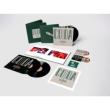 CODA �i3CD+3LP)(Super Deluxe Edition)