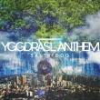 Yggdrasil Anthem