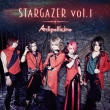 STARGAZER vol.1 (+DVD)