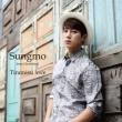 Tiramisu love [First Press Limited Edition A](CD+DVD)