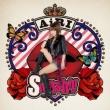 Airi Original Mini Album