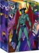 Devilman Blu-Ray Collection