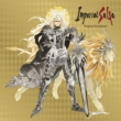 Imperial Saga Original Soundtrack