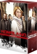 Homeland Season 4 Collector`s Box