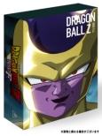 Dragon Ball Z Fukkatsu no