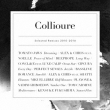 Collioure Selected Remixes 2010 -2014