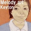Melody art