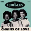 Chains Of Love, The Dimension Years 1962-1964