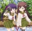 Tv Anime[gakkou Gurashi!]character Song(2)