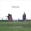 Tabitabi