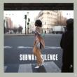 Subway Silence (180gr)
