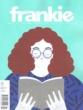 Frankie(#65)2015
