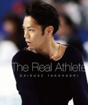 Takahashi Daisuke The Real Athlete
