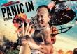 Bs Skapa!Original Renzoku Drama Dai 2 Dan Panic In Dvd-Box