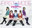 First*mode