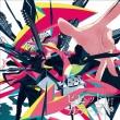 Vivid Colors-Touyu Best-