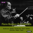 Pierre Monteux : The Collection (32CD) / Classical Collection (Boxed Set)