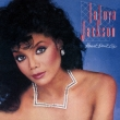 Heart Don' t Lie (Expanded Edition)