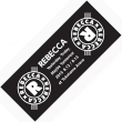 �t�F�C�X�^�I��(�u���b�N)rebecca