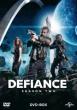 Defiance Season2 Dvd Box