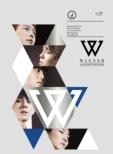 WINNER 1st JAPAN TOUR 2014 (2DVD)