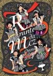 Momoiro Clover Z [onna Matsuri 2014 -Ristorante Da Mcz-] Live Dvd