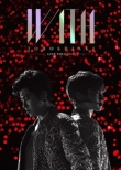 TOHOSHINKI LIVE TOUR 2015 WITH [First Press Limited Edition] (3DVD)