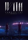 ����_�N LIVE TOUR 2015 �`WITH�`�y�ʏ�Ձz