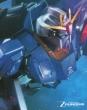 Mobile Suit Z Gundam Memorial Box Part.2