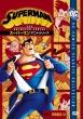 Superman Animated Series Volume1 Disc1