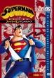 Superman Animated Series Volume1 Disc2