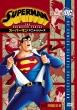 Superman Animated Series Volume1 Disc3