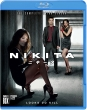 Nikita S3 Complete Box