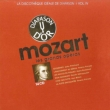 Operas : Pritchard / Fricsay / Rosbaud / Mitropoulos / Bohm / etc (14CD)
