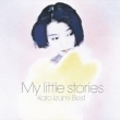 My Little Stories-Kato Izumi Best-