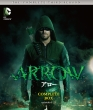Arrow S3 Complete Box