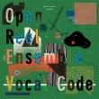 Vocal Code