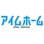 I`m Home Dvd-Box