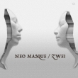 Neo Masque