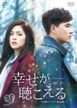 Someone Like You Dvd-Box 1
