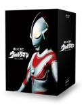 Kaettekita Ultraman Blu-Ray Box
